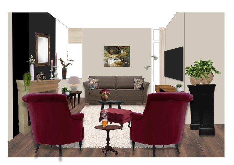 zithoek MB Homedesign
