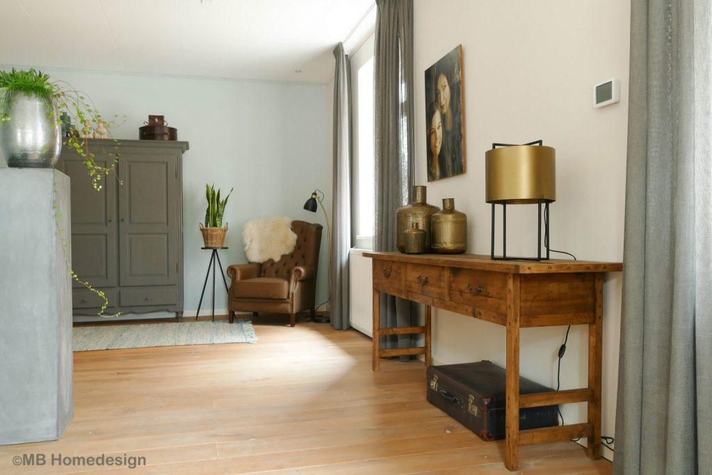 Woning Ulft MB Homedesign