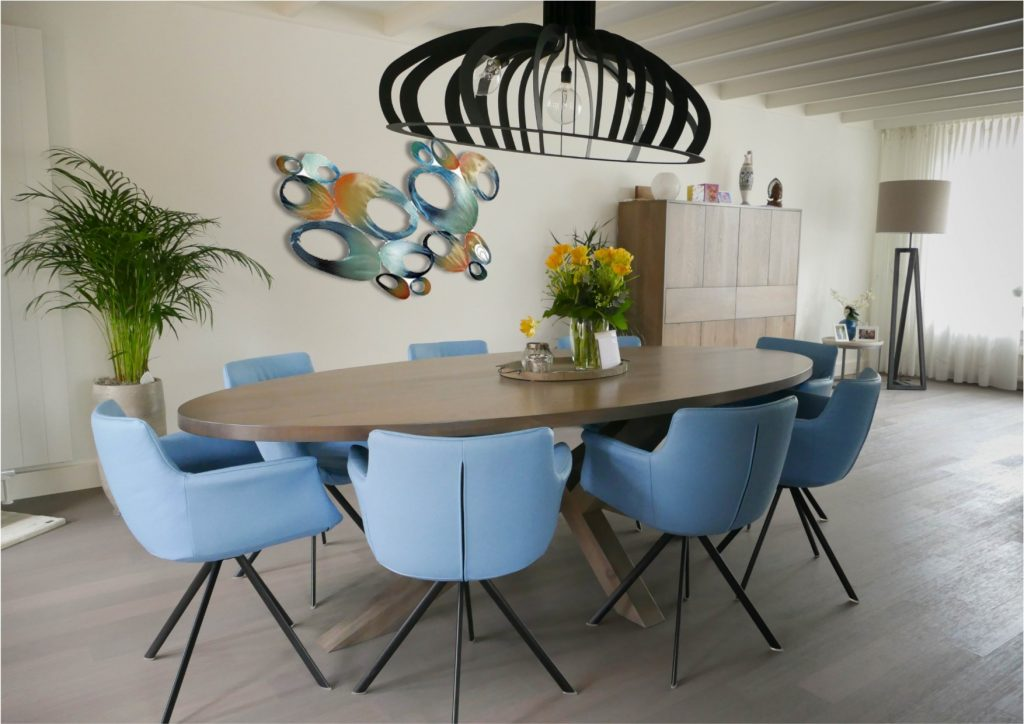 Woning Duiven MB Homedesign