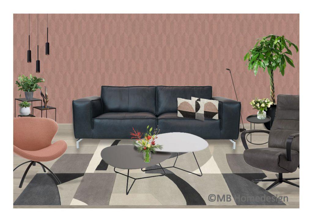 Woning Duiven Zuid MB Homedesign