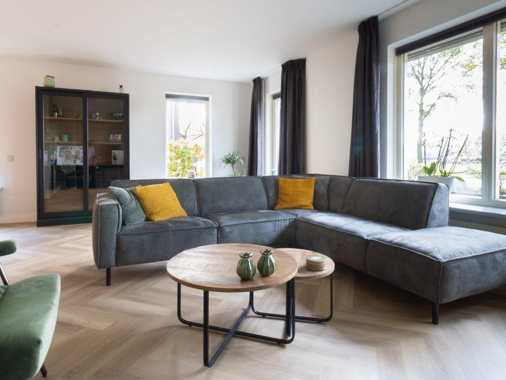 Woning Rheden MB Homedesign