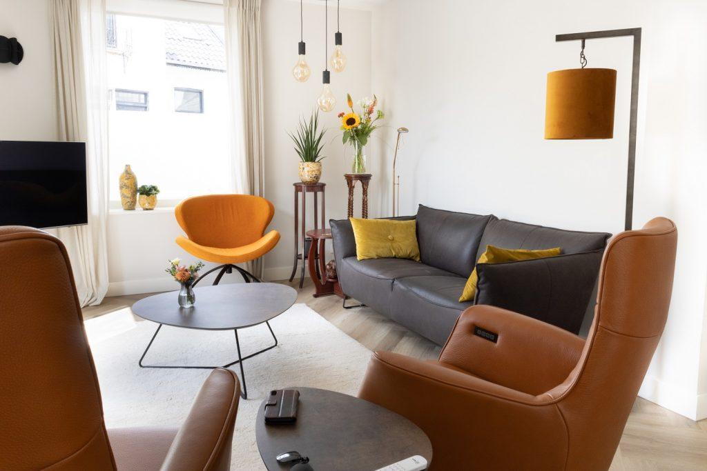 Woning Apeldoorn MB Homedesign