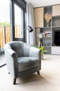 Woning Ermelo MB Homedesign