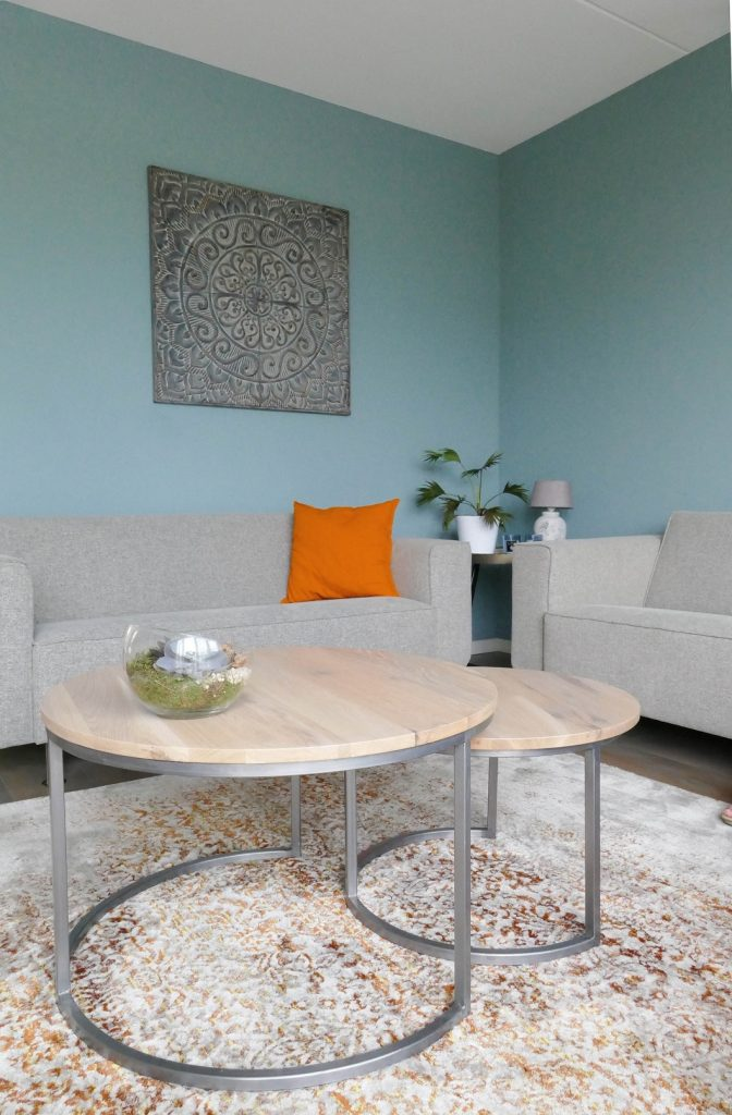 Woning Zevenaar Groot Holthuizen MB Homedesign