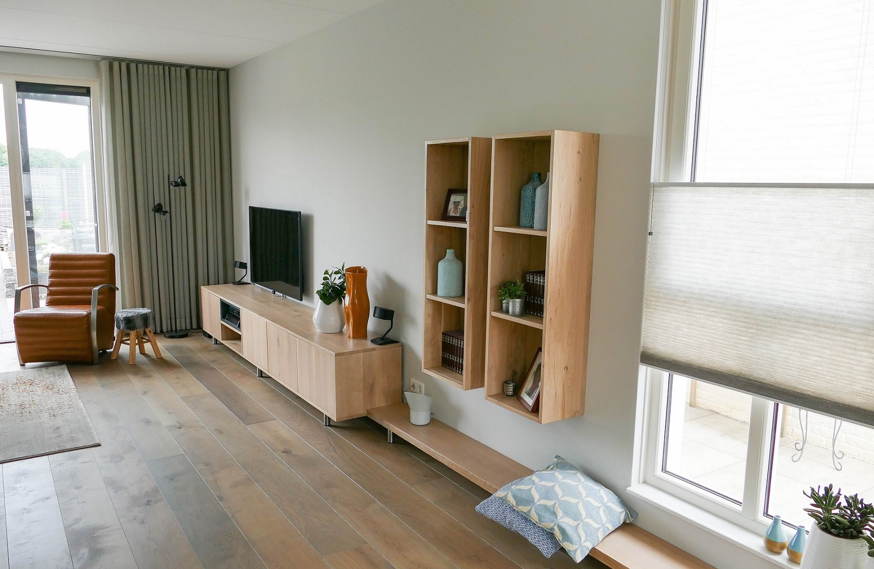 Meubelontwerp MB Homedesign