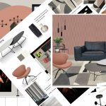 Interieuradvies MB Homedesign